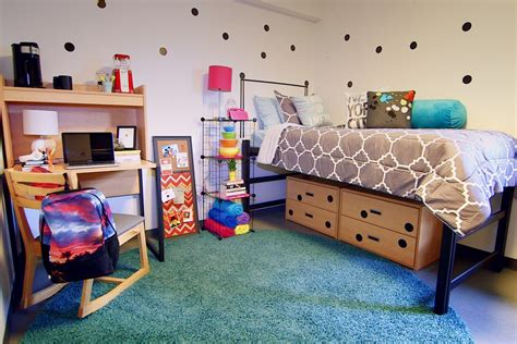 what is your room affordable ways to upgrade your room this semester vogue