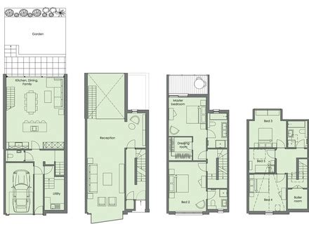 townhouse designs and floor plans small house plans free download free small house plans diy