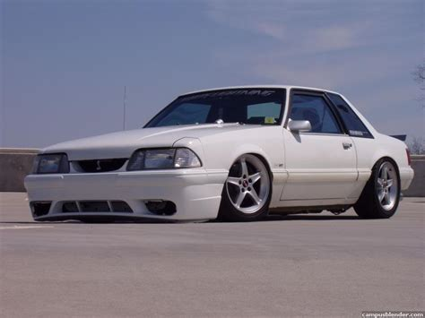 mustang 2 front clip fox with sn95 front clip mustang forums at stangnet