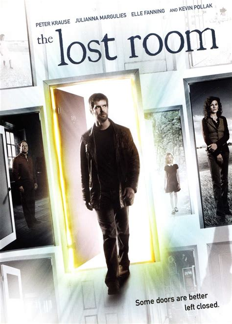 the lost room season 2 mini series page 3 megauploadagora br