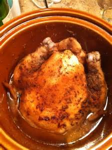 crock pot chicken two southern sweeties