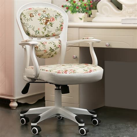 fabric desk chair with wheels excellent fabric office chairs with wheels office furniture