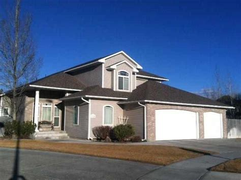 houses for sale pocatello pocatello idaho homes for sale 28 images pocatello idaho reo homes foreclosures in