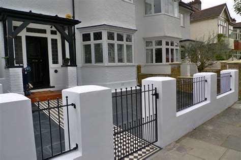 house front garden design front wall and gate designs www pixshark com images galleries with a bite