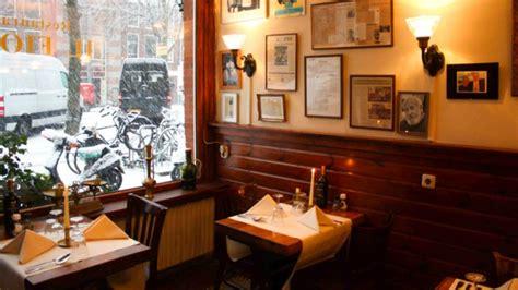 il fiore restaurant restaurante il fiore en 193 msterdam 250 opiniones