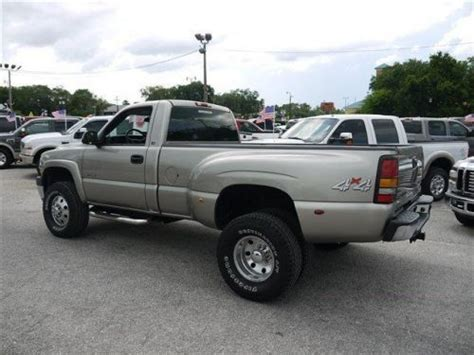 how it works cars 2002 chevrolet silverado 3500 free book repair manuals sell used 2002 chevrolet silverado 3500 ls in 3455 south