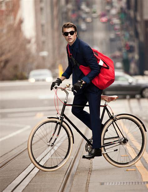 24 Most Fashionable Biker Looks by オン ザ ラン ワードローブ メンズファッションアイテム Gq Japan