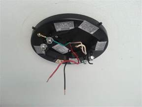 electrical how do i wire this ceiling fan home improvement stack exchange