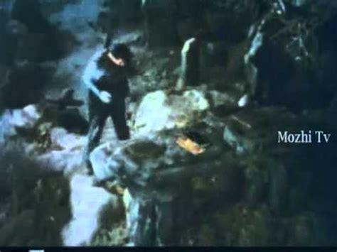 evil dead film in tamil evil dead army of darkness tamil youtube