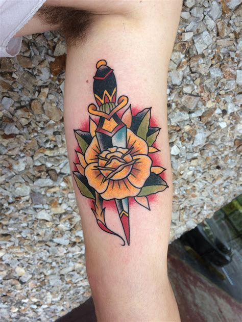 tattoo of us latest american traditional tattoos west palm beach florida