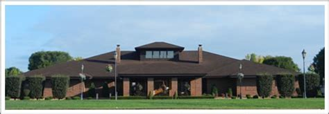 lawn funeral home orland park burbank tinley park