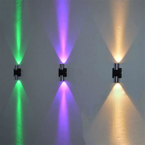 best modern wall sconces best daily home design ideas alluring 60 cool wall lights decorating design of 10