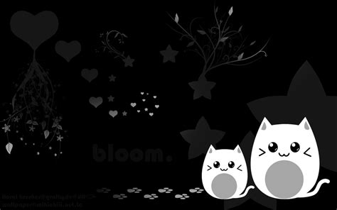 cool black and white backgrounds cool wallpapers pics cool backgrounds black and white