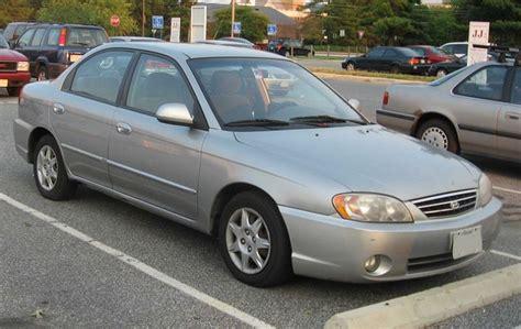 how make cars 2002 kia optima transmission control 2002 kia spectra sedan kia colors