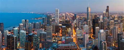 New York Wohnung Kaufen by Immobilien Kaufen In Den Usa H 228 User Grundst 252 Cke Wohnungen