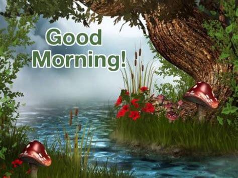 good morning good morning graphics  facebook tagged