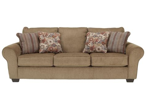 sofa bed ashley furniture ashley furniture sofa bed sets sofa menzilperde net