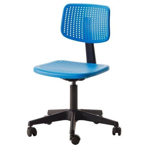 Chair Dining Room alrik smileburger pinterest workspaces