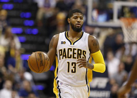 Indiana Pacers preview oklahoma city thunder seek to end indiana