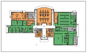 high school football field house designs high school football field house designs 28 images high school field house plans