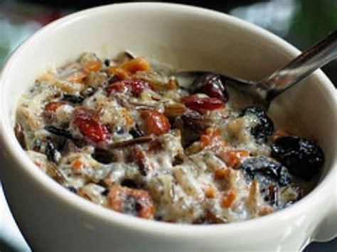 hell s kitchen recipes hells kitchen porridge recipe