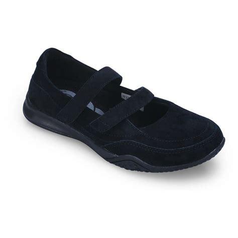 propet shoes s propet 174 opal shoes 197770 casual shoes at