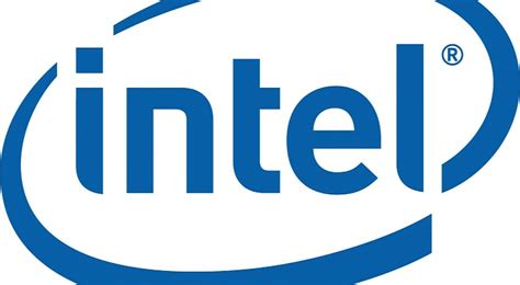 mobile intel hd graphics gaming intel s hd graphics driver version 15 22 58 build 2993 is