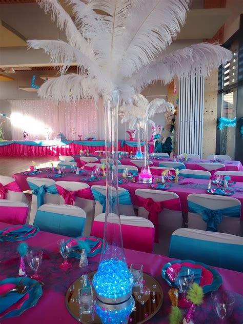 table de salle des fetes decoratrice mariage reims 0683852132 decoratrice mariage