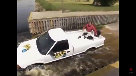 flex seal on boat flex seal boat truck youtube