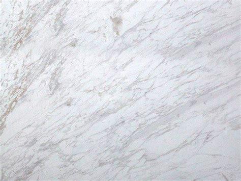 calcutta marble nashville granite countertops granite warehouse