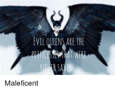 Maleficent Meme - 25 best memes about evil queen evil queen memes
