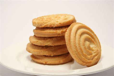 Traditional English Kitchen - shortbread cookie recipes cdkitchen