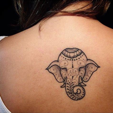 ganesha tattoo con significado 1000 ideias sobre tatuagem ganesha no pinterest ganesha