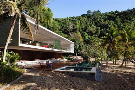 swimming pool house designs beach house outdoor swimming pool architecture house design