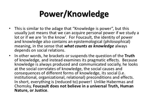 Knowledge Is Power Essay For by Compare And Contrast Essays Knowledge Is Power Websitereports991 Web Fc2