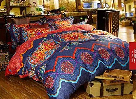Moroccan Bedding Sets by The World S Catalog Of Ideas
