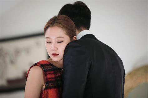 so ji sub master sun so ji sub hana 소지섭 그대만 so ji sub master sun kiss scene