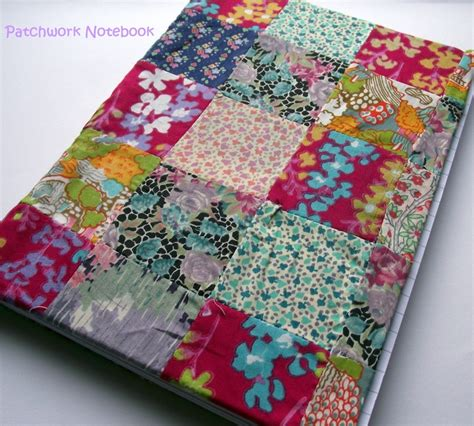 Liberty Patchwork - 38 best images about tissu liberty on liberty