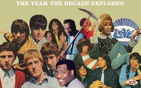 libro 1966 the year the duna soul lo mejor de 1966 seg 250 n jon savage duna 89 7 duna 89 7