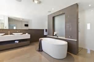 Job Description Of An Interior Designer Interior Designer Job » Ideas Home Design