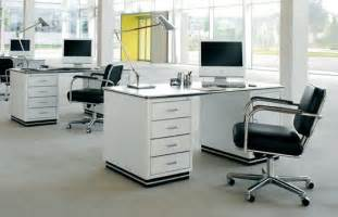 High End Office Chairs Design Ideas The Value Of High End Office Furniture My Home Style