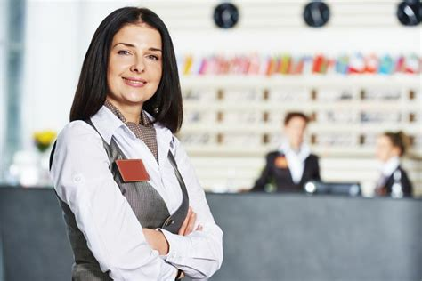 Become A Hotel Manager read how to become a hotel manager earnmydegree