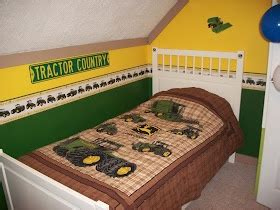 john deere bedroom ideas 1000 images about johnny s tractor bedroom ideas on