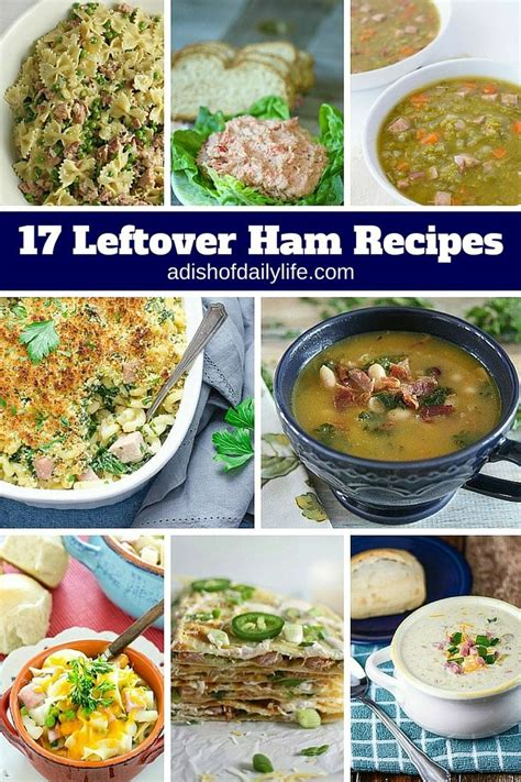 17 best images about recipies side dishes mac n cheese 17 best images about leftover ham recipes on pinterest