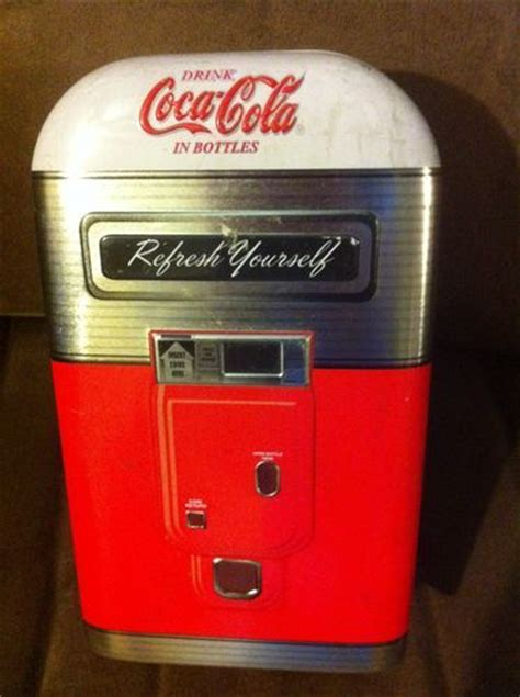 Sausage And South Diet Vending Machines by 94 Best Images About Coca Cola On Diet Coke
