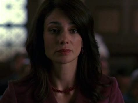 actress who played claire kincaid annie parisse law and order fandom powered by wikia