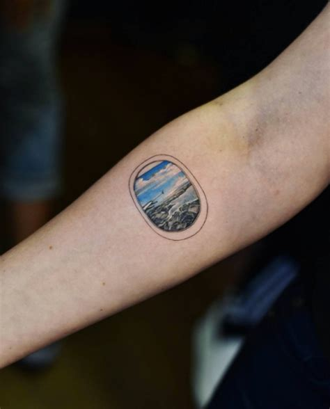 100 gorgeous tattoos you can t live without this summer