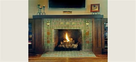 Motawi Fireplace by 41 Best Images About Fireplaces On Hearth