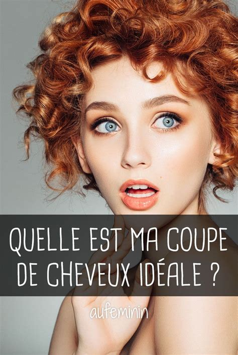 libro les carnets rouges 97 les 25 meilleures id 233 es de la cat 233 gorie cheveux roux sur couleur de cheveux rouge