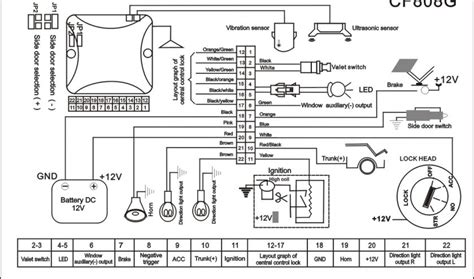 emejing tp100 wiring diagram photos images for image